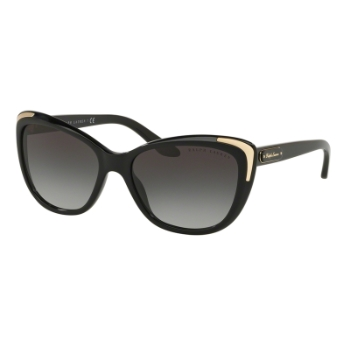 Ralph Lauren RL 8171 Sunglasses