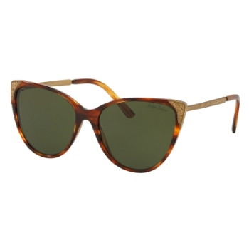 Ralph Lauren RL 8172 Sunglasses
