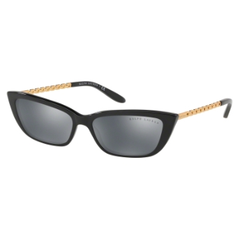Ralph Lauren RL 8173 Sunglasses