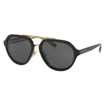 Ralph Lauren RL 8174 Sunglasses