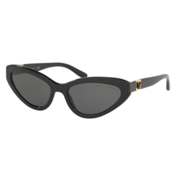 Ralph Lauren RL 8176 Sunglasses