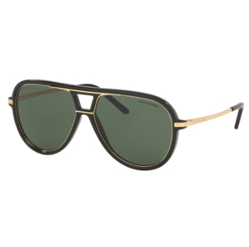 Ralph Lauren RL 8177 Sunglasses
