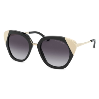 Ralph Lauren RL 8178 Sunglasses