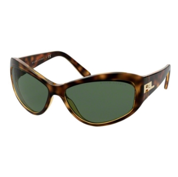 Ralph Lauren RL 8179 Sunglasses