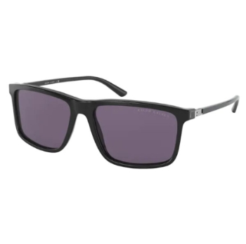 Ralph Lauren RL 8182 Sunglasses