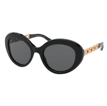 Ralph Lauren RL 8183 Sunglasses