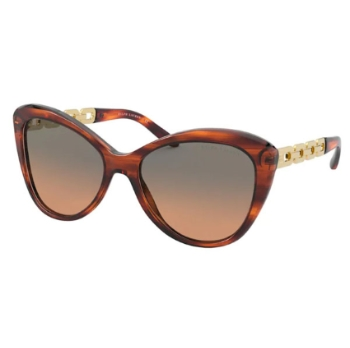 Ralph Lauren RL 8184 Sunglasses