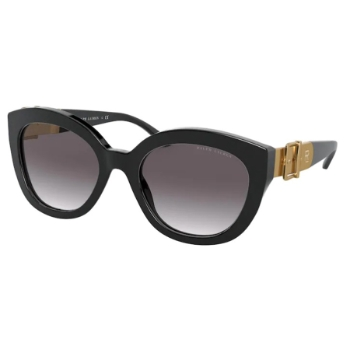 Ralph Lauren RL 8185 Sunglasses