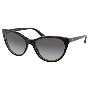 Ralph Lauren RL 8186 Sunglasses