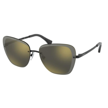 Ralph by Ralph Lauren RA 4129 Sunglasses