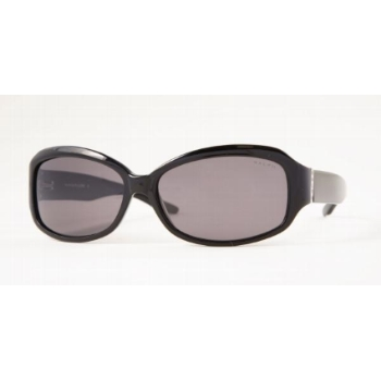 Ralph by Ralph Lauren RA 5017 Sunglasses