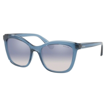 Ralph by Ralph Lauren RA 5252 Sunglasses