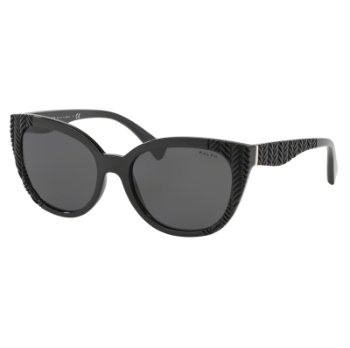 Ralph by Ralph Lauren RA 5253 Sunglasses