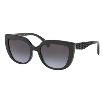 Ralph by Ralph Lauren RA 5254 Sunglasses