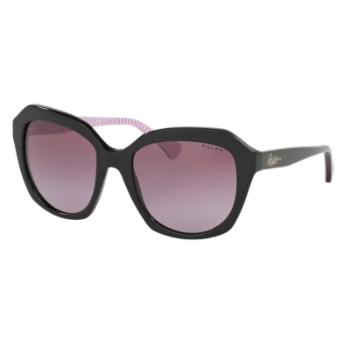 Ralph by Ralph Lauren RA 5255 Sunglasses