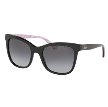Ralph by Ralph Lauren RA 5256 Sunglasses