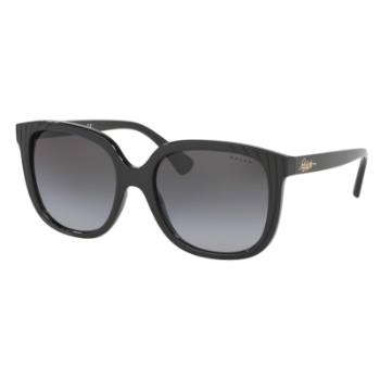 Ralph by Ralph Lauren RA 5257 Sunglasses