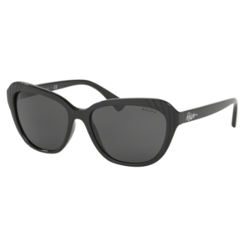 Ralph by Ralph Lauren RA 5258 Sunglasses