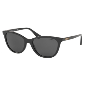 Ralph by Ralph Lauren RA 5259 Sunglasses