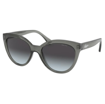 Ralph by Ralph Lauren RA 5260 Sunglasses