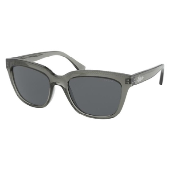 Ralph by Ralph Lauren RA 5261 Sunglasses