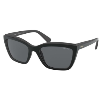 Ralph by Ralph Lauren RA 5263 Sunglasses