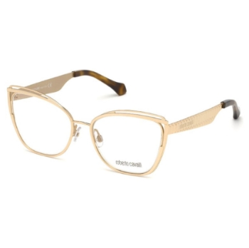 Roberto Cavalli RC5081 Orbetello Eyeglasses