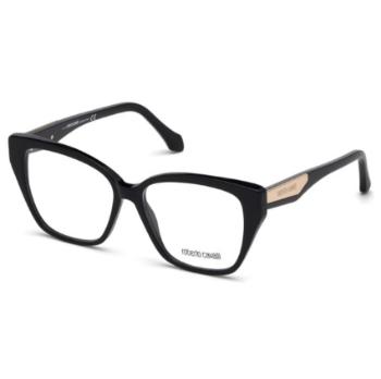 a969ae6747 Roberto Cavalli RC5083 Orciano Eyeglasses