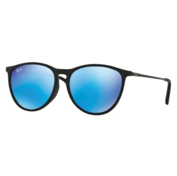 Ray-Ban Junior RJ 9060SF Sunglasses