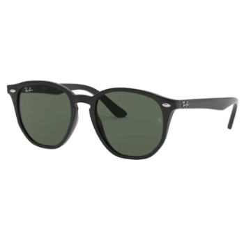 Ray-Ban Junior RJ 9070S Sunglasses