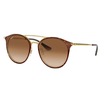 Ray-Ban Junior RJ 9545S Sunglasses