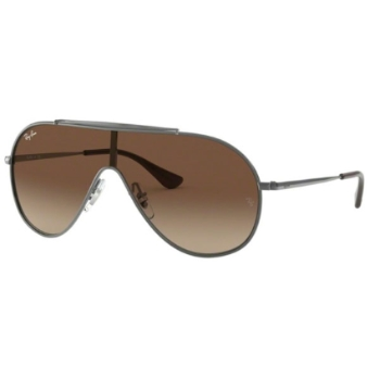Ray-Ban Junior RJ 9546S Sunglasses