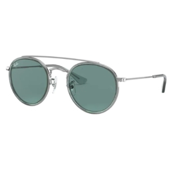Ray-Ban Junior RJ 9647S Sunglasses