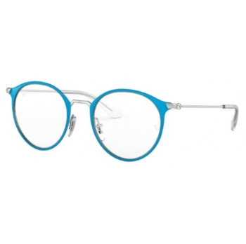 Ray-Ban Youth RY 1053 Eyeglasses