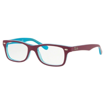 Ray-Ban Youth RY 1531 Eyeglasses