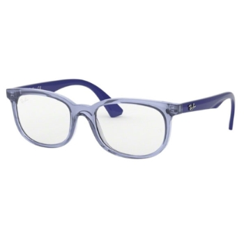 Ray-Ban Youth RY 1584 Eyeglasses