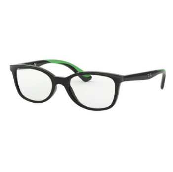 Ray-Ban Youth RY 1586 Eyeglasses