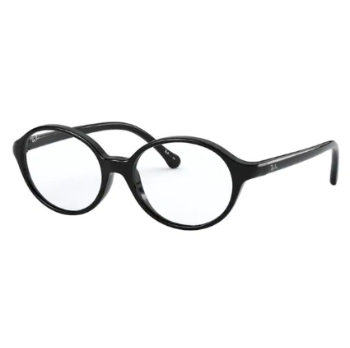Ray-Ban Youth RY 1901 Eyeglasses