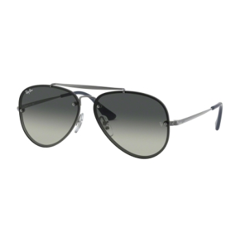 Ray-Ban Junior RJ 9548SN Sunglasses