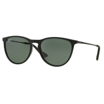 Ray-Ban Junior RJ 9060S Sunglasses