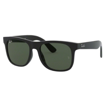 Ray-Ban Junior RJ 9069S Sunglasses