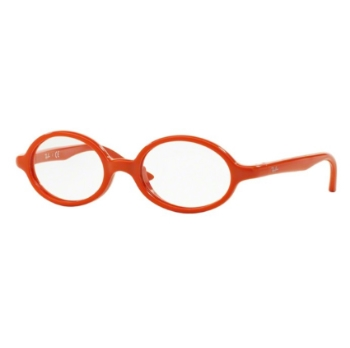 Ray-Ban Youth RY 1545 Eyeglasses