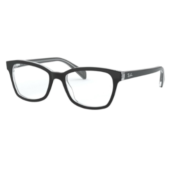 Ray-Ban Youth RY 1591 Eyeglasses