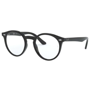 Ray-Ban Youth RY 1594 Eyeglasses