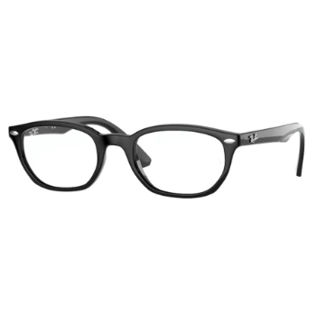 Ray-Ban Youth RY 1599 Eyeglasses