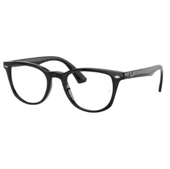 Ray-Ban Youth RY 1601 Eyeglasses