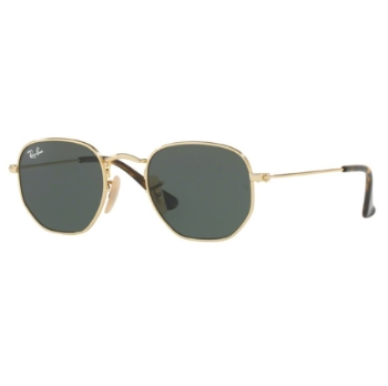 Ray-Ban Junior RJ 9541SN Sunglasses