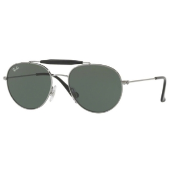 Ray-Ban Junior RJ 9542S Sunglasses
