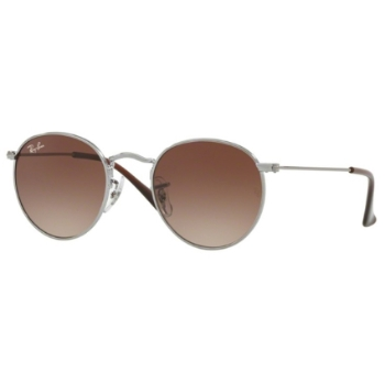 Ray-Ban Junior RJ 9547S Sunglasses