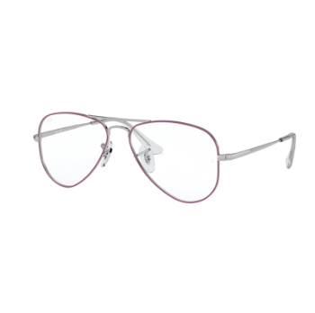 Ray-Ban Youth RY 1089 Eyeglasses